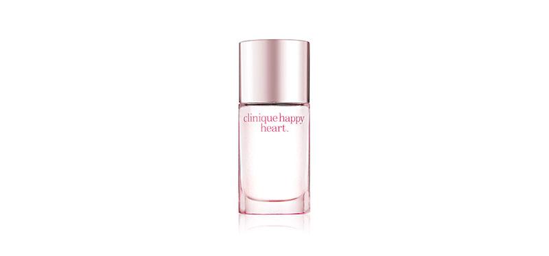Clinique Happy Heart Perfume Spray 30ml
