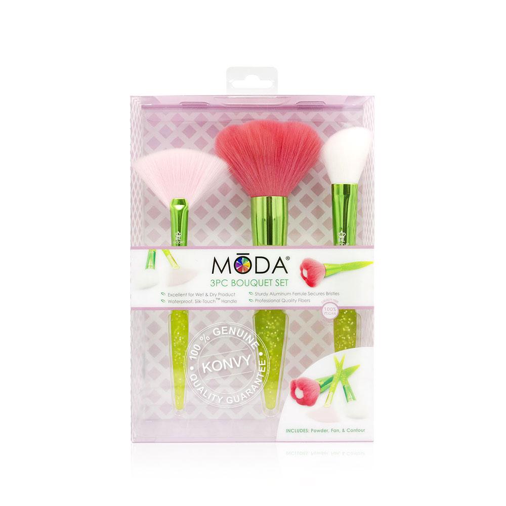 Mōda Bouquet Set