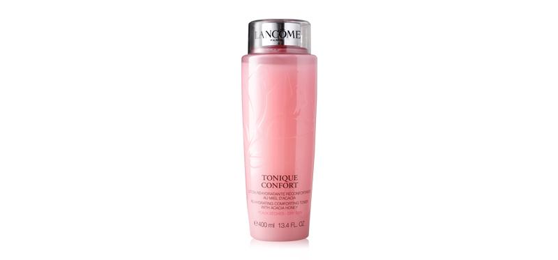 Lancome Tonique Confort Comforting Rehydrating Toner 400ml