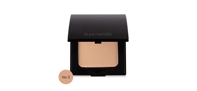 Laura Mercier Foundation Powder 7.4g #No.3
