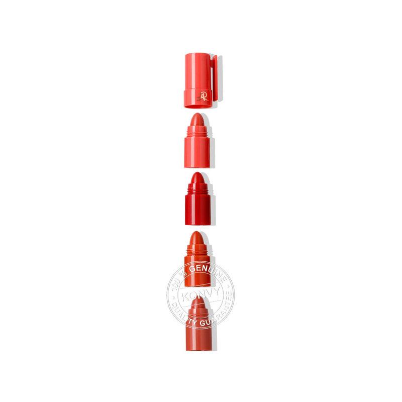 AR Multi Color Lip Pencil 4 in 1 4.3g