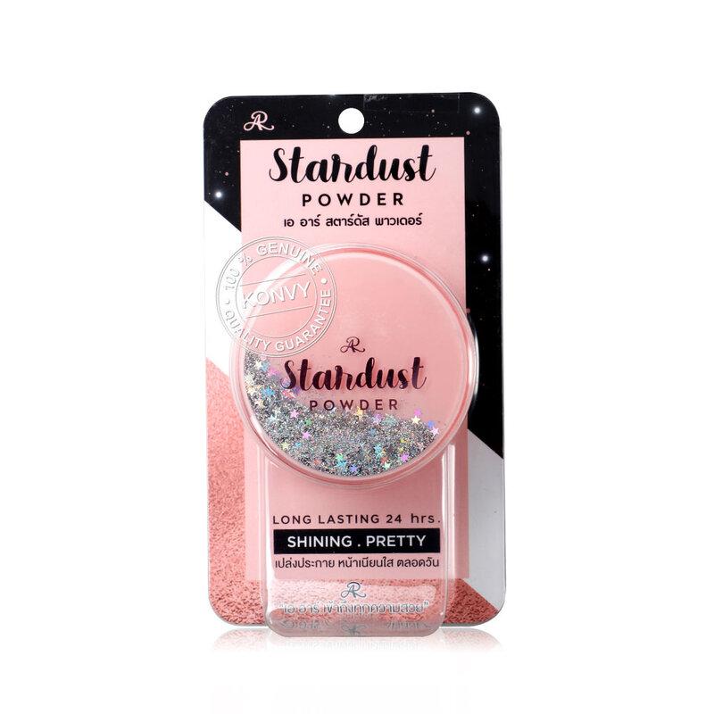 AR Stardust Powder 13.5g