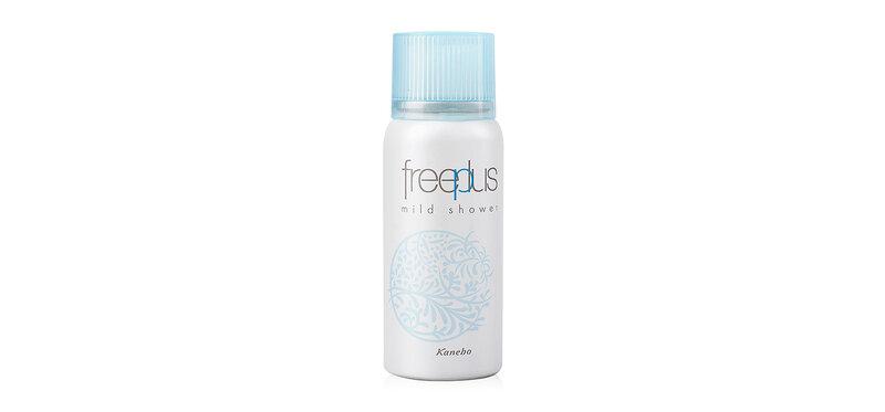 Freeplus Mild Shower Mini 50g