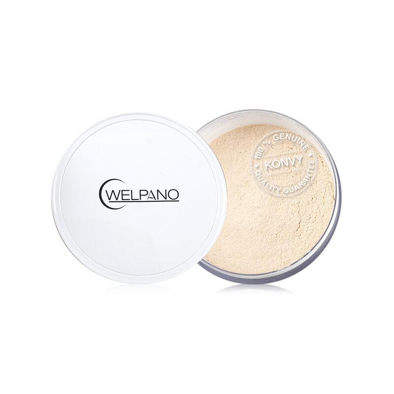 Welpano Pure Natural Translucent Powder 13g