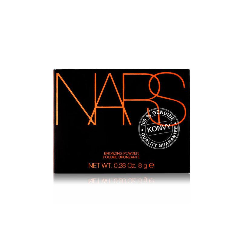 NARS Bronzing Powder 8g #Laguna