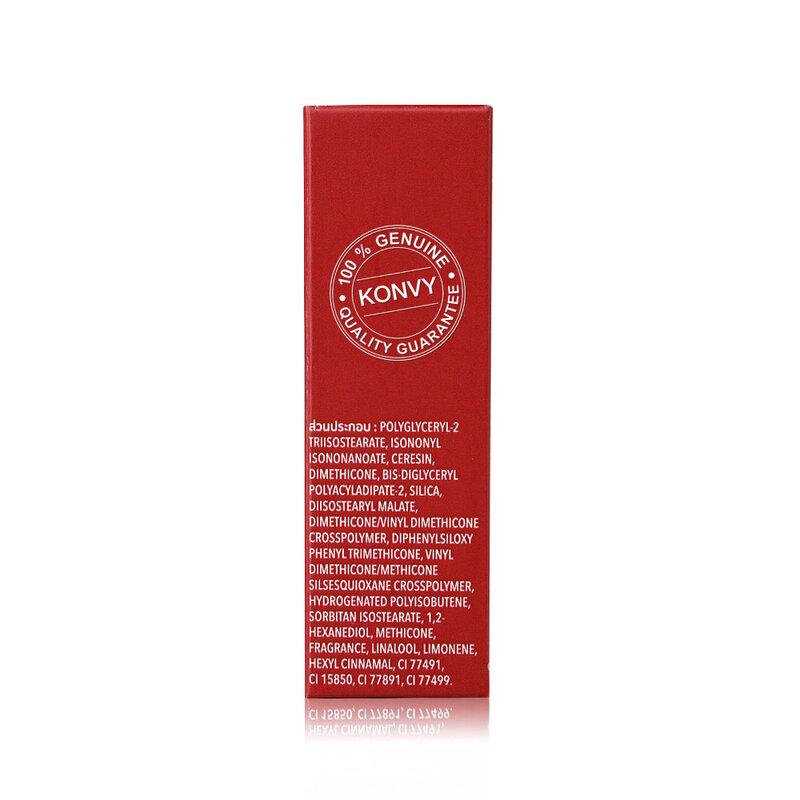 Merrez'ca Dranatic Lip Color 3.5g #M01