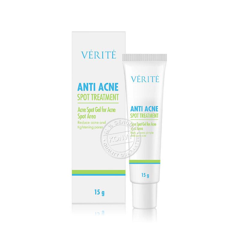 Verite Anti Acne Spot Treatment 15g