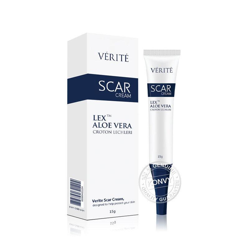 Verite Scar Cream 15g
