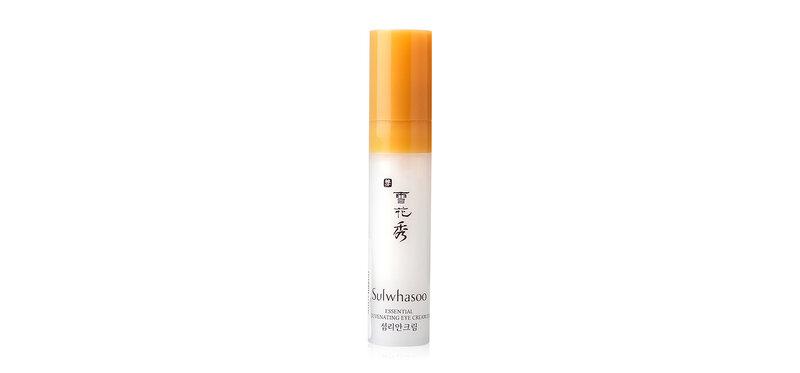 Sulwhasoo Essential Rejuvenating Eye Cream 3.5ml