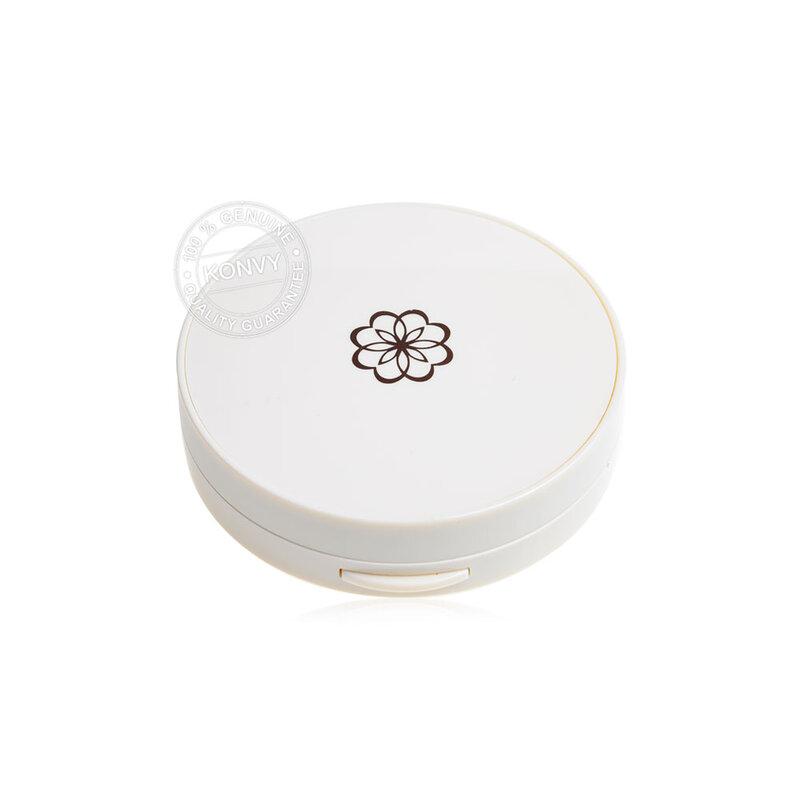 Diacy Gentle Pressed Powder 6g #20 Soft Ivory