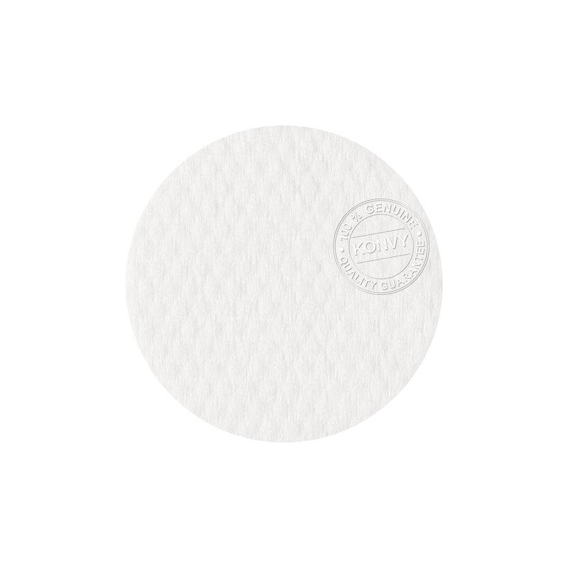Banila CoClean it Zero Toner Pad Pore Clarifying 60 Pads