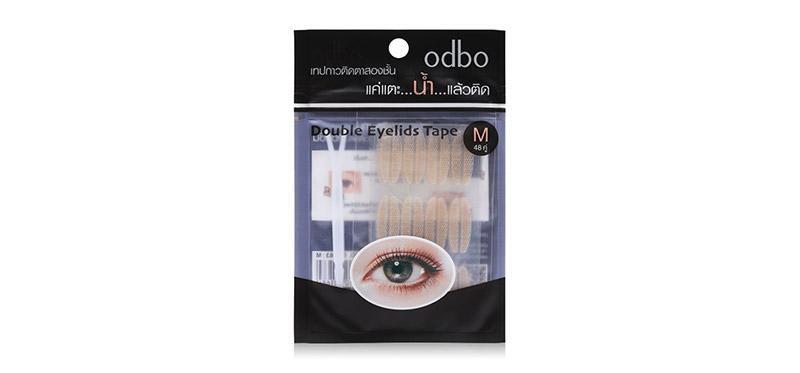 ODBO Double Eyelids Tape OD863-M