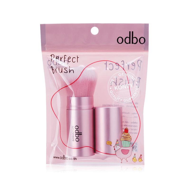 ODBO Powder Brush OD829-01