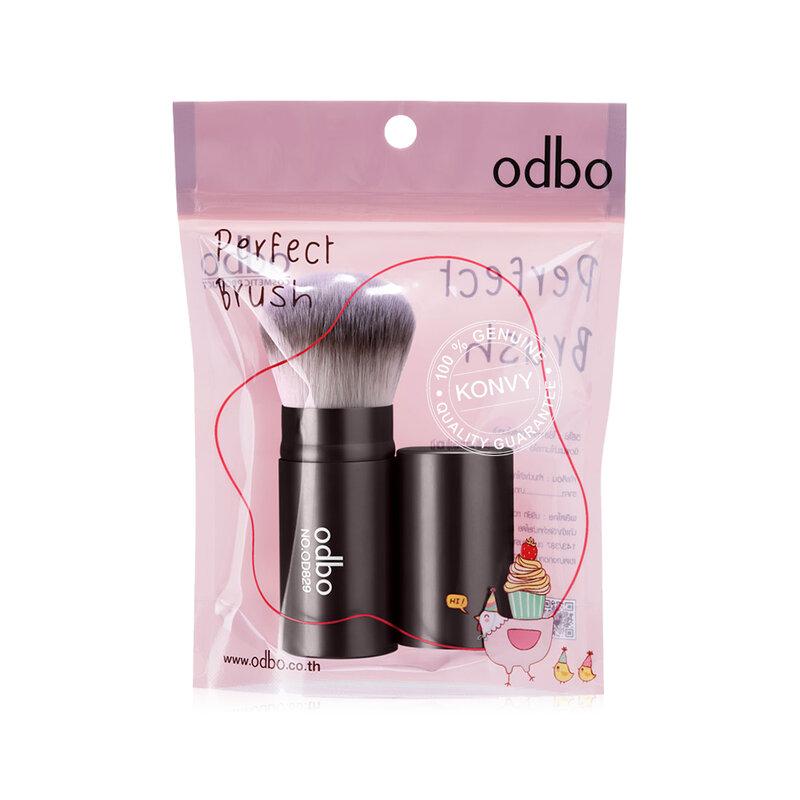 ODBO Powder Brush OD829-02