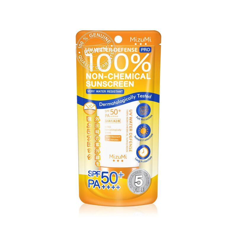 Mizumi UV Water Defense Pro 40g