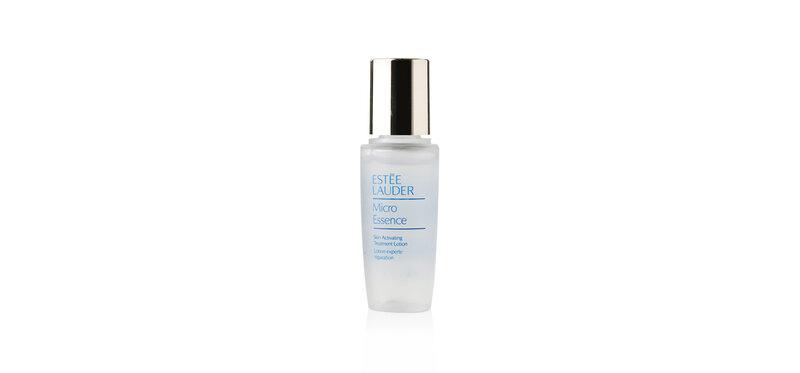 Estee Lauder Micro Essence Skin Activating Treatment Lotion 15ml (No Box)