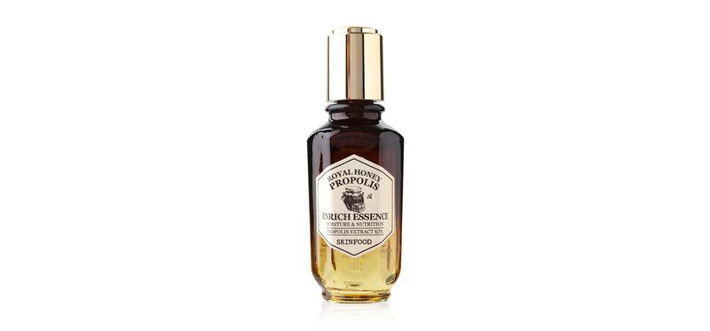 Skinfood Royal Honey Propolis Essence 50ml
