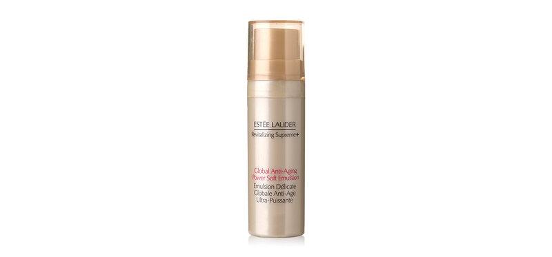 Estee Lauder Revitalizing Supreme+ Global Anti-Aging Power Soft Emulsion 15ml