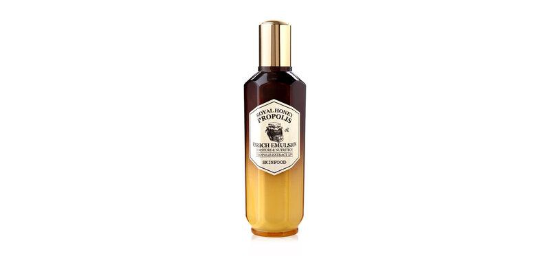 Skinfood Royal Honey Propolis Enrich Emultion 160ml