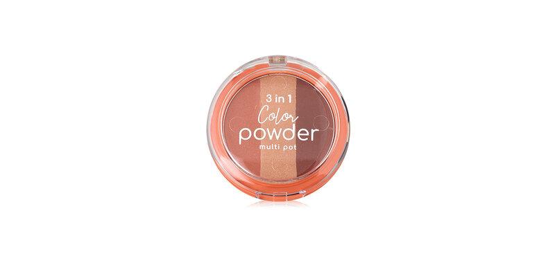 AR Color Powder Multi Pot 6g