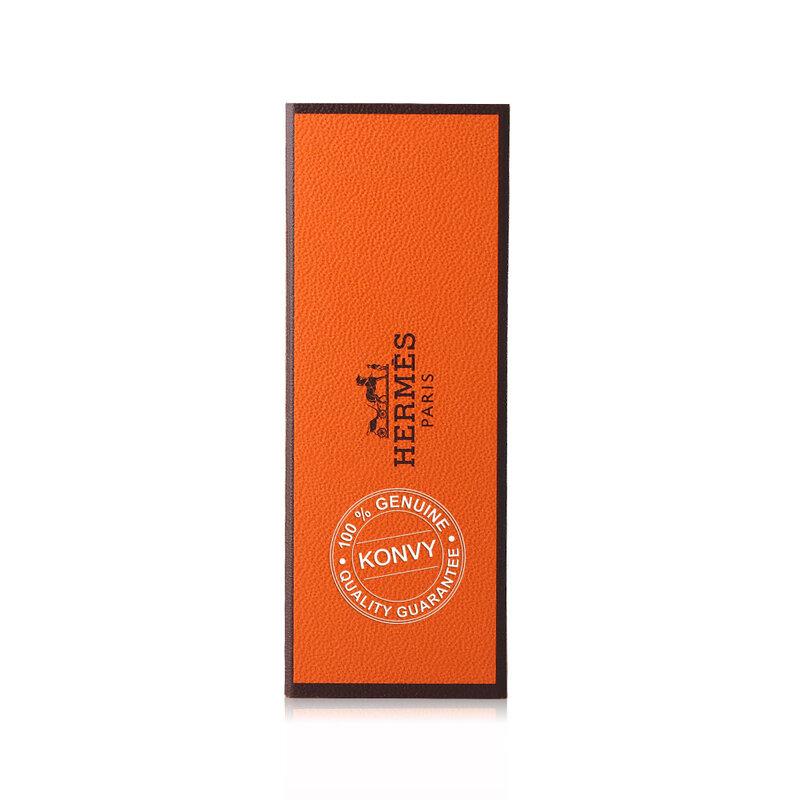 Hermes Rouge Hermes Matte Lipstick 3.5g Limited Edition #54 Rose Nuit