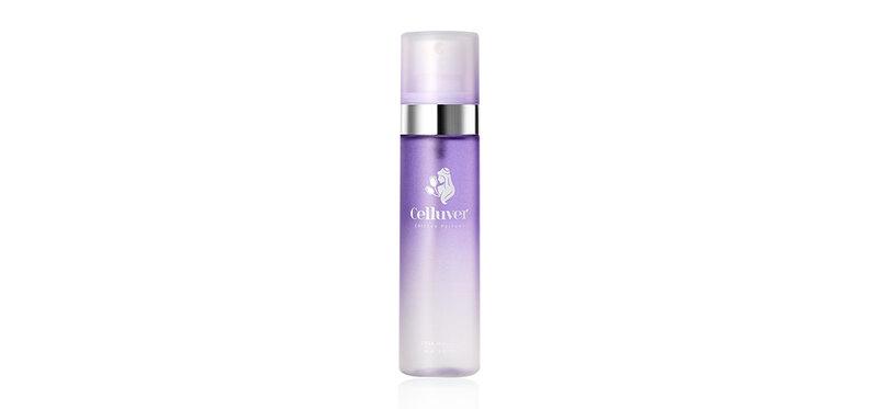 CELLUVER Chiffon Perfume 1994 Matilda 80ml