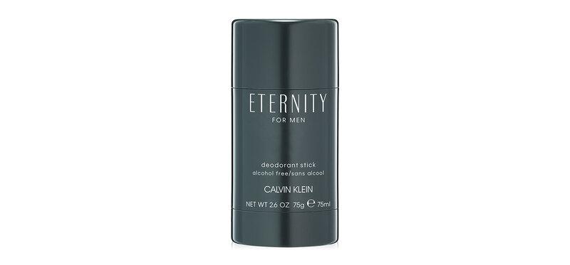 Calvin Klein Eternity Men Deo Stick 75g