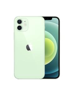 Color: Green, Version: 128GB