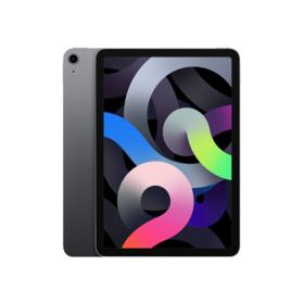 Color: Space Grey, Version: 64GB Wi-Fi