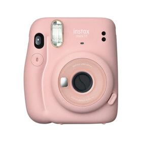 Color: Blush Pink