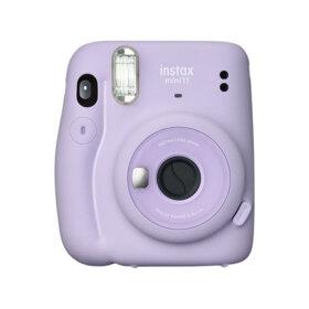Color: Lilac Purple