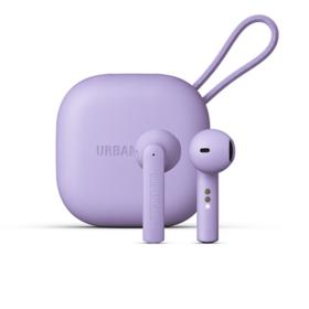 Color: Ultra Violet