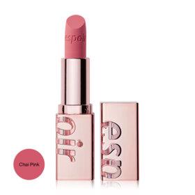 #Chai Pink