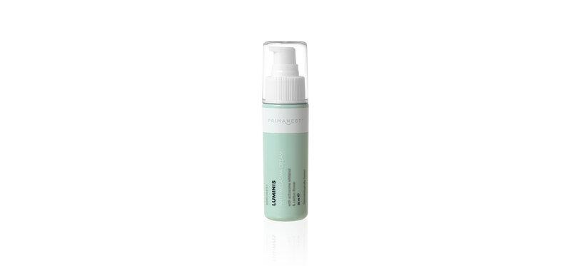 PRIMANEST Birdnest Luminis Anti-Melasma Cream 30g