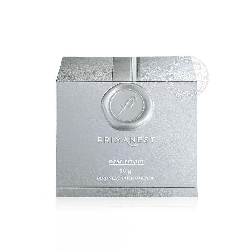 PRIMANEST Nest Cream 30g