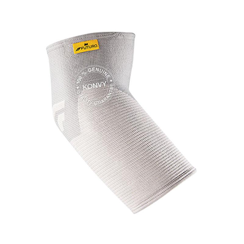 3M Futuro Comfort Elbow Support Size M