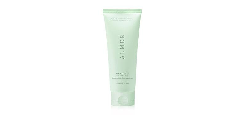 Almer Le Perfume Avril 200ml ( สินค้าหมดอายุ : 2022.07 )