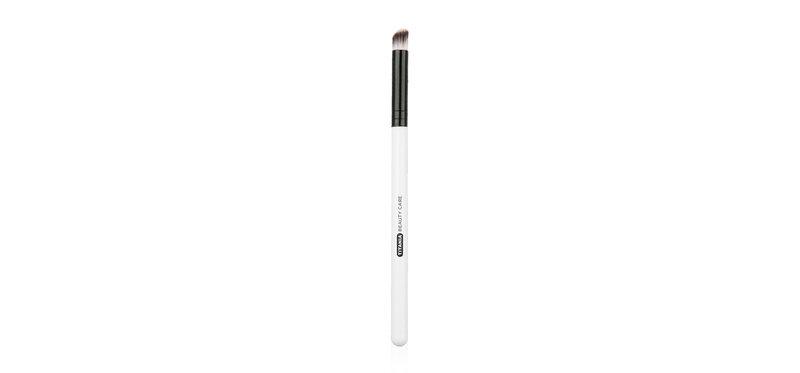 Titania Professional Eyeshadow Brush