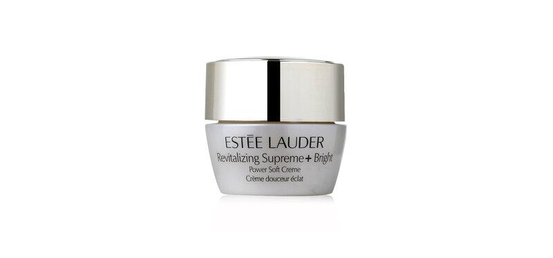 Estee Lauder Revitalizing Supreme+ Bright Power Soft Creme 7ml