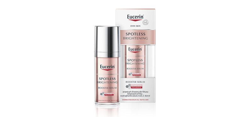 Eucerin Spotless Brightening Booster Serum 30ml