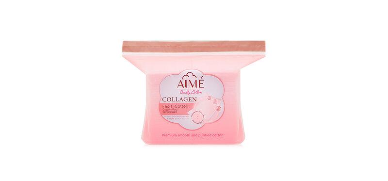 Aime Collagen 60pcs