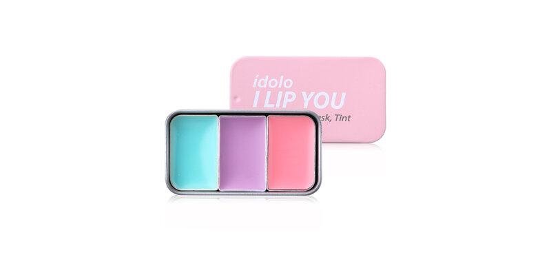 IDOLO I Lip You 8.7g