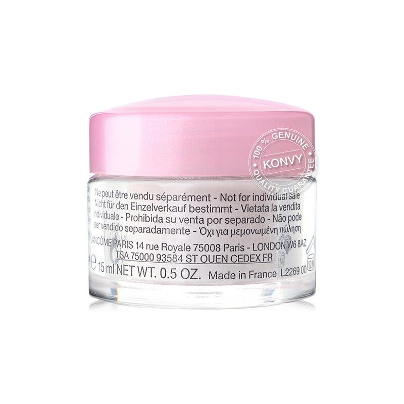 Lancome Hydra Zen Anti-Stress Moisturising Cream-Gel 15ml