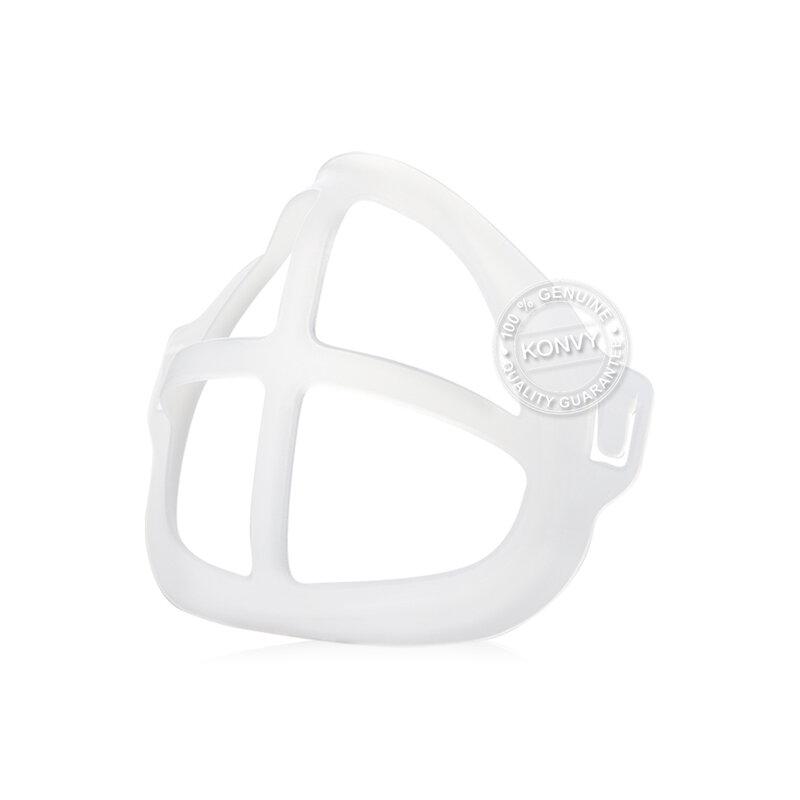 Labswell by Kanda 3D Mask Bracket