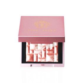 #Pink Glow 4g(Pink Case)