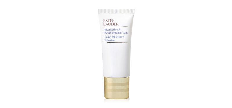 Estee Lauder Advanced Night Micro Cleansing Foam30ml
