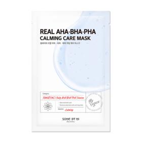 #Real AHA-BHA-PHA Calming Care