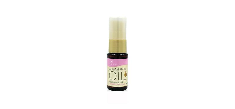 LUCIDO-L Treatment Oil 20ml