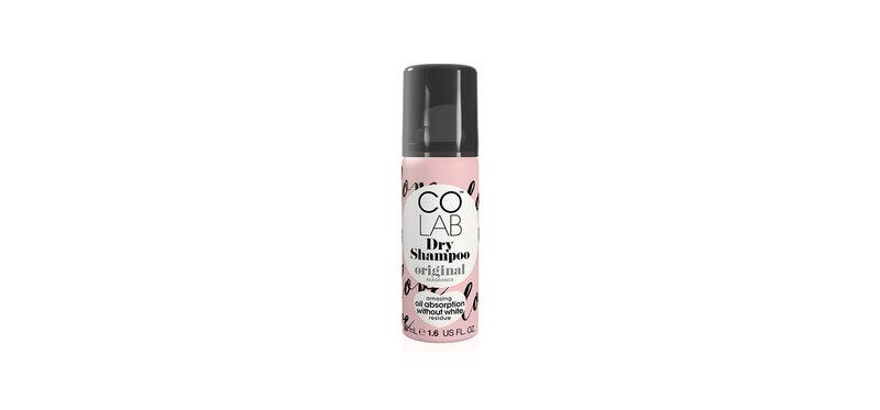 COLAB Original Dry Shampoo 50ml