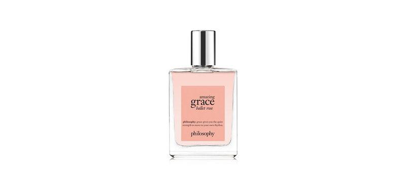 Philosophy Amazing Grace Ballet Rose EDT 60ml